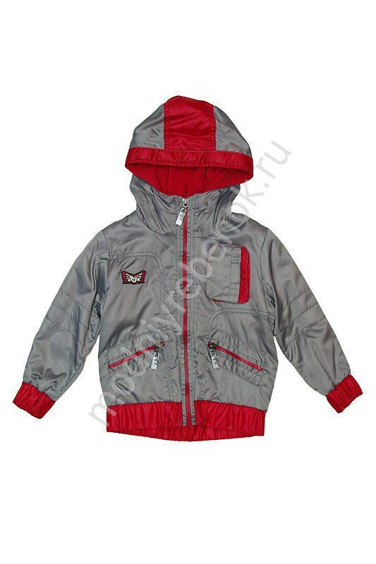 Одежда для девочек зима