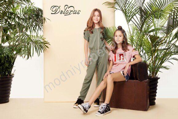 25d9a5d36cf «Модный ребенок» - широкий ассортимент детской и подростковой одежды